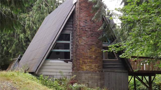 31811 Dotson Road, Sultan, WA 98294 (#1833051) :: Neighborhood Real Estate Group