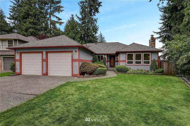 3104 206th Place SW, Lynnwood, WA 98036 (#1833056) :: Pacific Partners @ Greene Realty