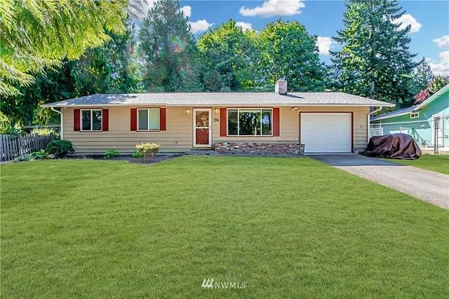 427 NE Conifer Drive, Bremerton, WA 98311 (#1833059) :: The Shiflett Group