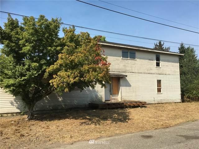 5720 S Cooper St, Seattle, WA 98118 (#1833067) :: Provost Team | Coldwell Banker Walla Walla