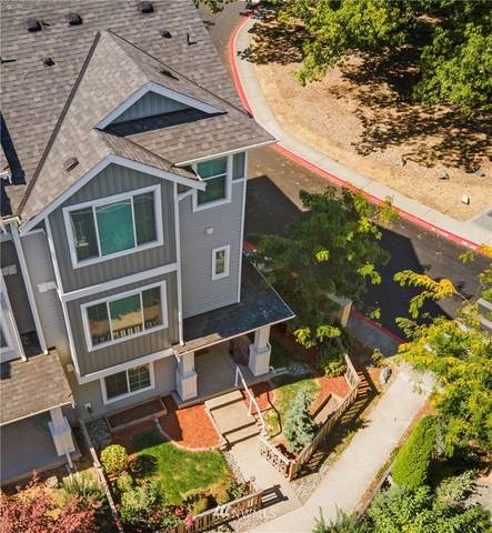 6558 High Point Drive SW, Seattle, WA 98126 (#1833101) :: The Kendra Todd Group at Keller Williams