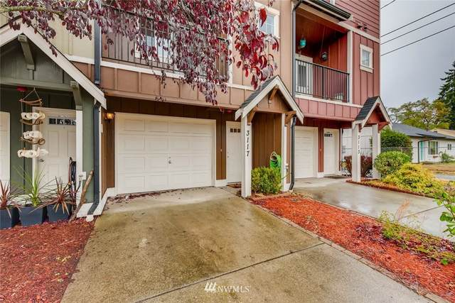 3117 S 45th, Tacoma, WA 98409 (MLS #1833118) :: Reuben Bray Homes