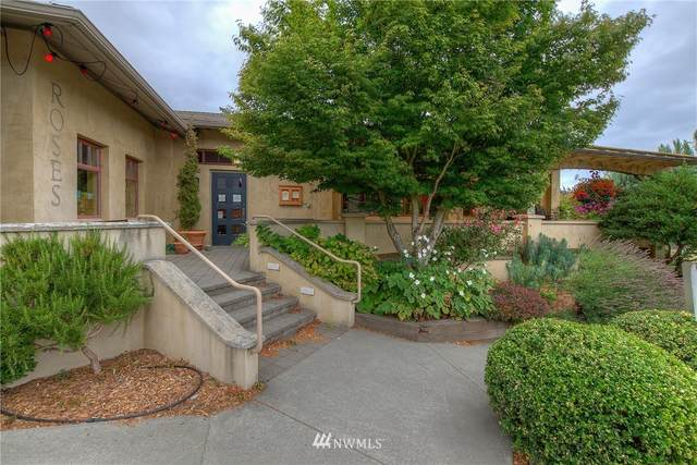 382 Prune Aly, Orcas Island, WA 98245 (#1833132) :: The Kendra Todd Group at Keller Williams