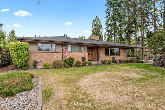 2340 Cascade Way, Longview, WA 98632 (#1833151) :: NW Homeseekers