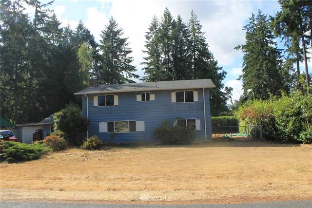 6122 120th Street SW, Lakewood, WA 98499 (#1833157) :: Neighborhood Real Estate Group