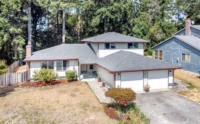 7014 97th Avenue SW, Lakewood, WA 98498 (#1833200) :: Franklin Home Team