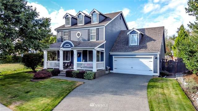 3101 52nd Place NE, Tacoma, WA 98422 (#1833237) :: Franklin Home Team