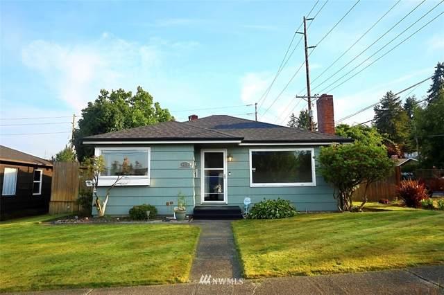 4922 N 25th Street, Tacoma, WA 98406 (#1833290) :: The Snow Group