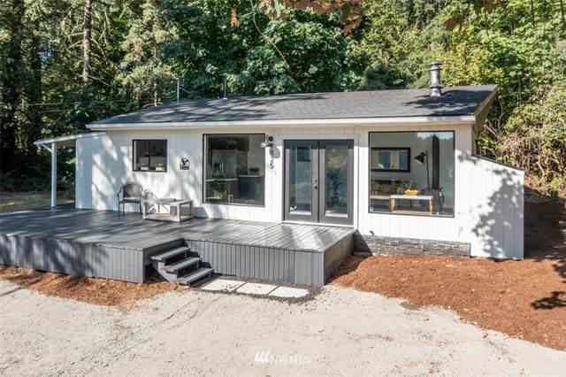 7825 Shore Acres Drive NE, Olympia, WA 98506 (#1833331) :: Northwest Home Team Realty, LLC