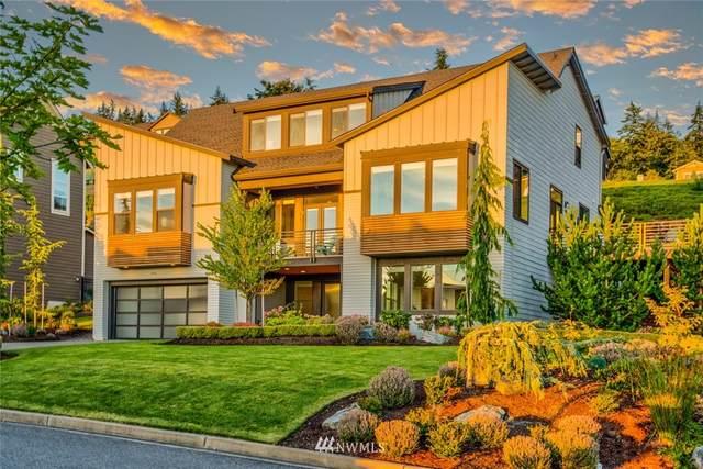 7018 170th Avenue SE, Bellevue, WA 98006 (#1833351) :: The Shiflett Group