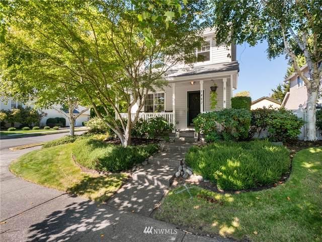 1492 Bobs Hollow Lane, Dupont, WA 98327 (#1833421) :: Neighborhood Real Estate Group
