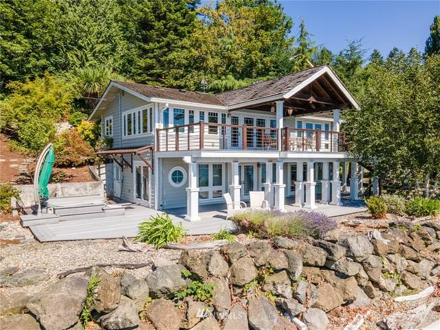 9522 SE Goat Trail Road, Port Orchard, WA 98367 (#1833441) :: The Snow Group
