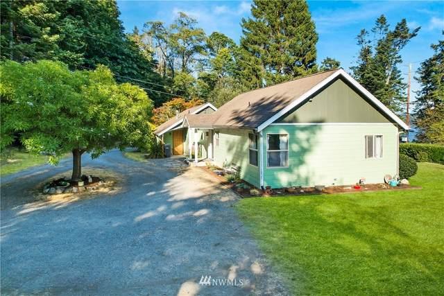 15020 Gibralter Road, Anacortes, WA 98221 (#1833457) :: Ben Kinney Real Estate Team