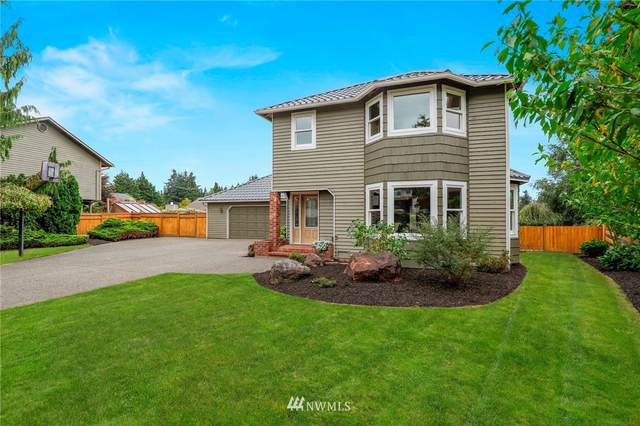 2624 237th Place SW, Brier, WA 98036 (#1833488) :: The Shiflett Group