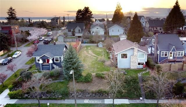 5053 35th Avenue SW, Seattle, WA 98126 (#1833514) :: Pacific Partners @ Greene Realty