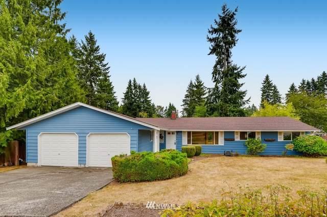 8631 Del Campo Drive, Everett, WA 98208 (#1833542) :: Franklin Home Team