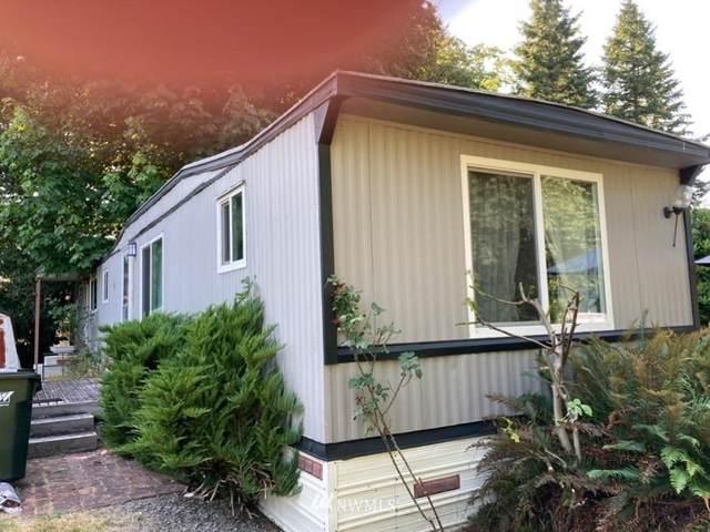 11509 155th Avenue SE, Renton, WA 98059 (#1833554) :: Neighborhood Real Estate Group