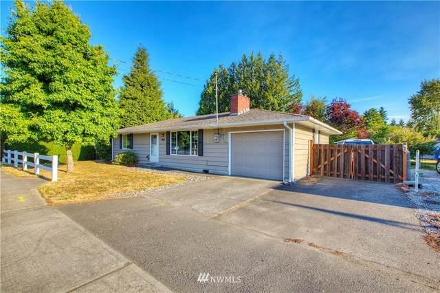 4007 112th Street E, Tacoma, WA 98446 (#1833565) :: Pacific Partners @ Greene Realty