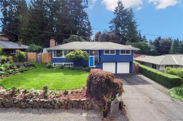 2220 Merchant Way, Everett, WA 98208 (#1833597) :: Franklin Home Team