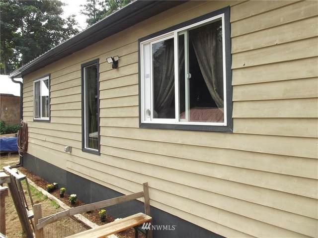 4524 77th Street NW, Marysville, WA 98271 (MLS #1833634) :: Reuben Bray Homes