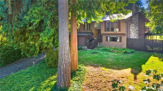 7183 Sunset Avenue NE, Bremerton, WA 98311 (MLS #1833643) :: Reuben Bray Homes
