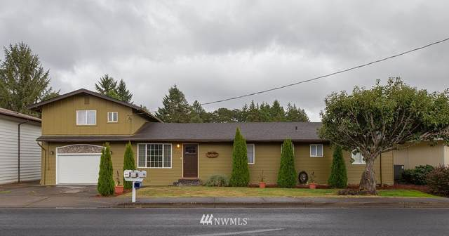 4730 Olympia Way, Longview, WA 98632 (#1833668) :: Tribeca NW Real Estate
