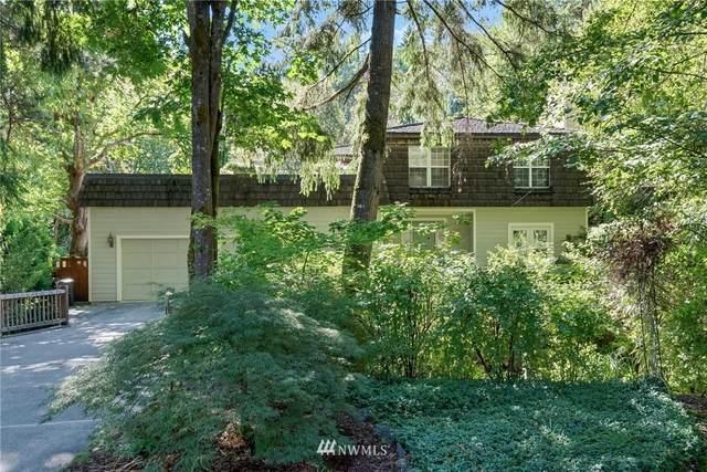 3505 164th Place SE, Bellevue, WA 98008 (#1833671) :: Pickett Street Properties