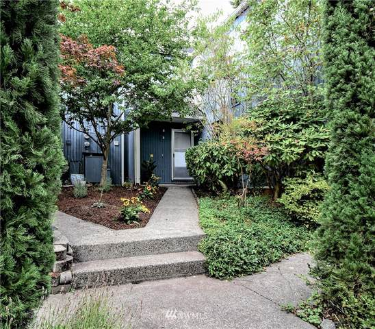 8425 25th Avenue SW B, Seattle, WA 98106 (#1833681) :: Pacific Partners @ Greene Realty