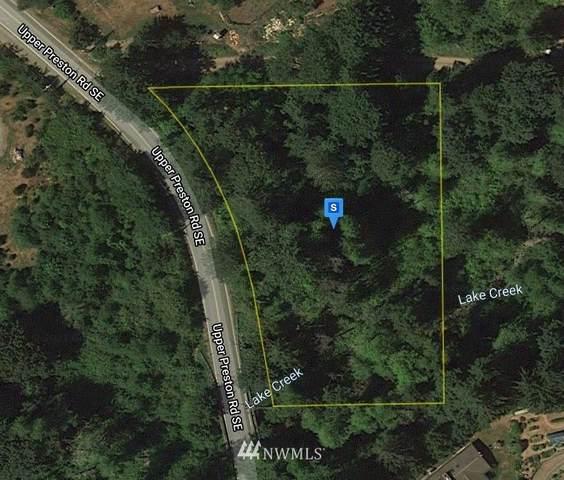 107 XX Upper Preston Road SE, Issaquah, WA 98027 (#1833686) :: The Kendra Todd Group at Keller Williams
