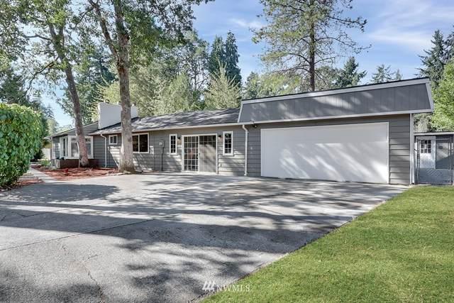 7 Drum Lane SW, Lakewood, WA 98499 (#1833710) :: Neighborhood Real Estate Group