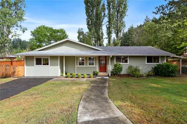 1443 Iris Lane, Bellingham, WA 98229 (#1833720) :: Franklin Home Team