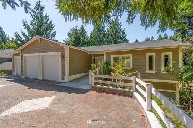 3181 Ammons, Longview, WA 98632 (#1833728) :: Pacific Partners @ Greene Realty