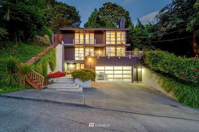 3704 59th Avenue SW, Seattle, WA 98116 (#1833747) :: Franklin Home Team