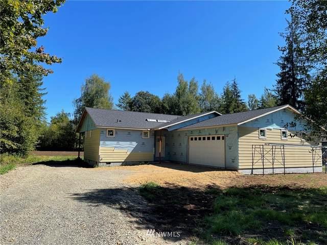68 Calder Road, Elma, WA 98541 (#1833749) :: Neighborhood Real Estate Group
