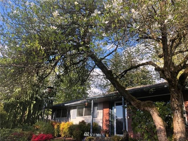 836 Stoneburner Lane, Kent, WA 98030 (#1833785) :: Franklin Home Team