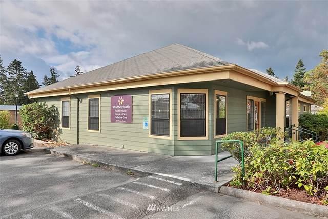 202 N Main Street, Coupeville, WA 98239 (#1833786) :: Pacific Partners @ Greene Realty