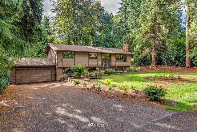 14937 NE 202nd Street, Woodinville, WA 98072 (#1833854) :: Icon Real Estate Group