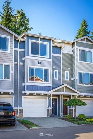 15720 Manor Way N5, Lynnwood, WA 98087 (#1833859) :: Ben Kinney Real Estate Team