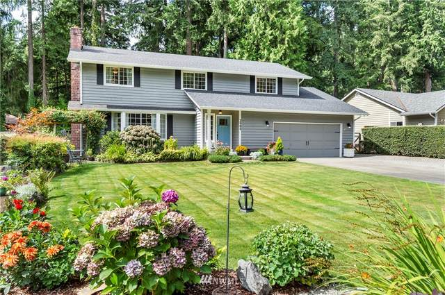 3906 67th Avenue Ct NW, Gig Harbor, WA 98335 (#1833868) :: The Snow Group