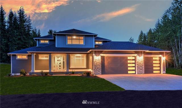 14013 107th Place NE, Lake Stevens, WA 98258 (MLS #1833890) :: Community Real Estate Group