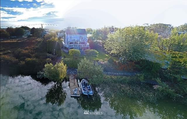 1730 W Marina Drive, Moses Lake, WA 98837 (#1833891) :: Hao Dang and Associates
