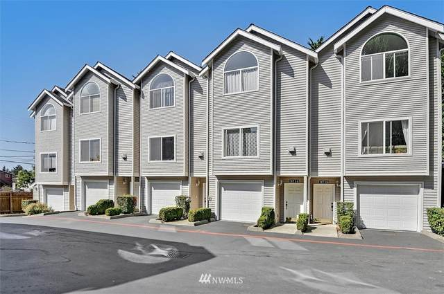 9712 28th Avenue SW #703, Seattle, WA 98126 (#1833904) :: The Snow Group