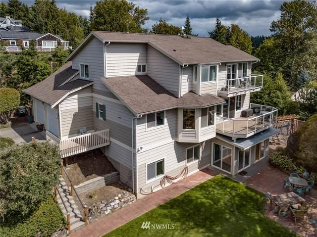 4328 Frances Avenue, Bellingham, WA 98226 (#1833905) :: M4 Real Estate Group