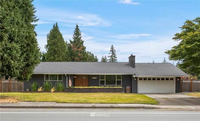 11205 35th Avenue SE, Everett, WA 98208 (#1833913) :: The Shiflett Group