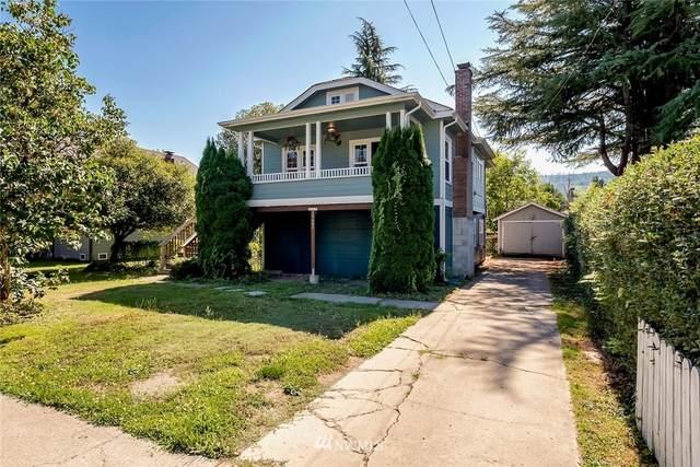 39649 SE Spruce Street, Snoqualmie, WA 98065 (#1833918) :: Franklin Home Team