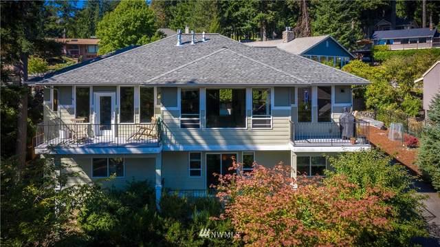 25 Windward Drive, Bellingham, WA 98229 (#1833973) :: Better Properties Real Estate