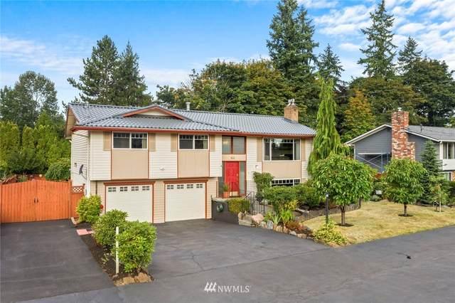 10908 23rd Drive SE, Everett, WA 98208 (#1833995) :: Stan Giske