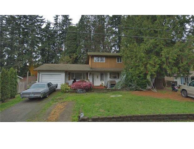 28441 26th Avenue S, Federal Way, WA 98003 (#1834020) :: The Snow Group