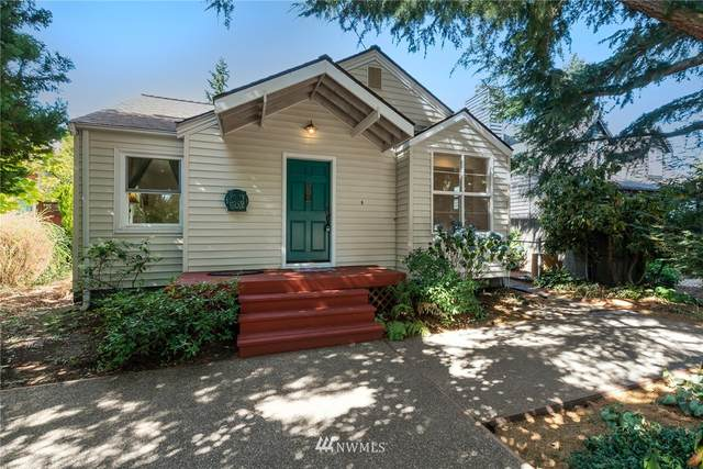 11211 Fremont Avenue N, Seattle, WA 98133 (#1834053) :: The Snow Group