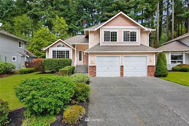 20026 34th Avenue SE, Bothell, WA 98012 (#1834060) :: Pacific Partners @ Greene Realty
